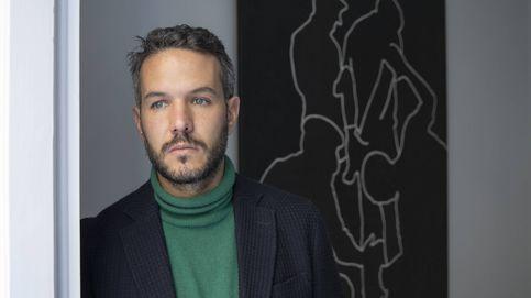 La Galería Memoria llega a Madrid con la exposición 'El Castigo' sobre el confinamiento