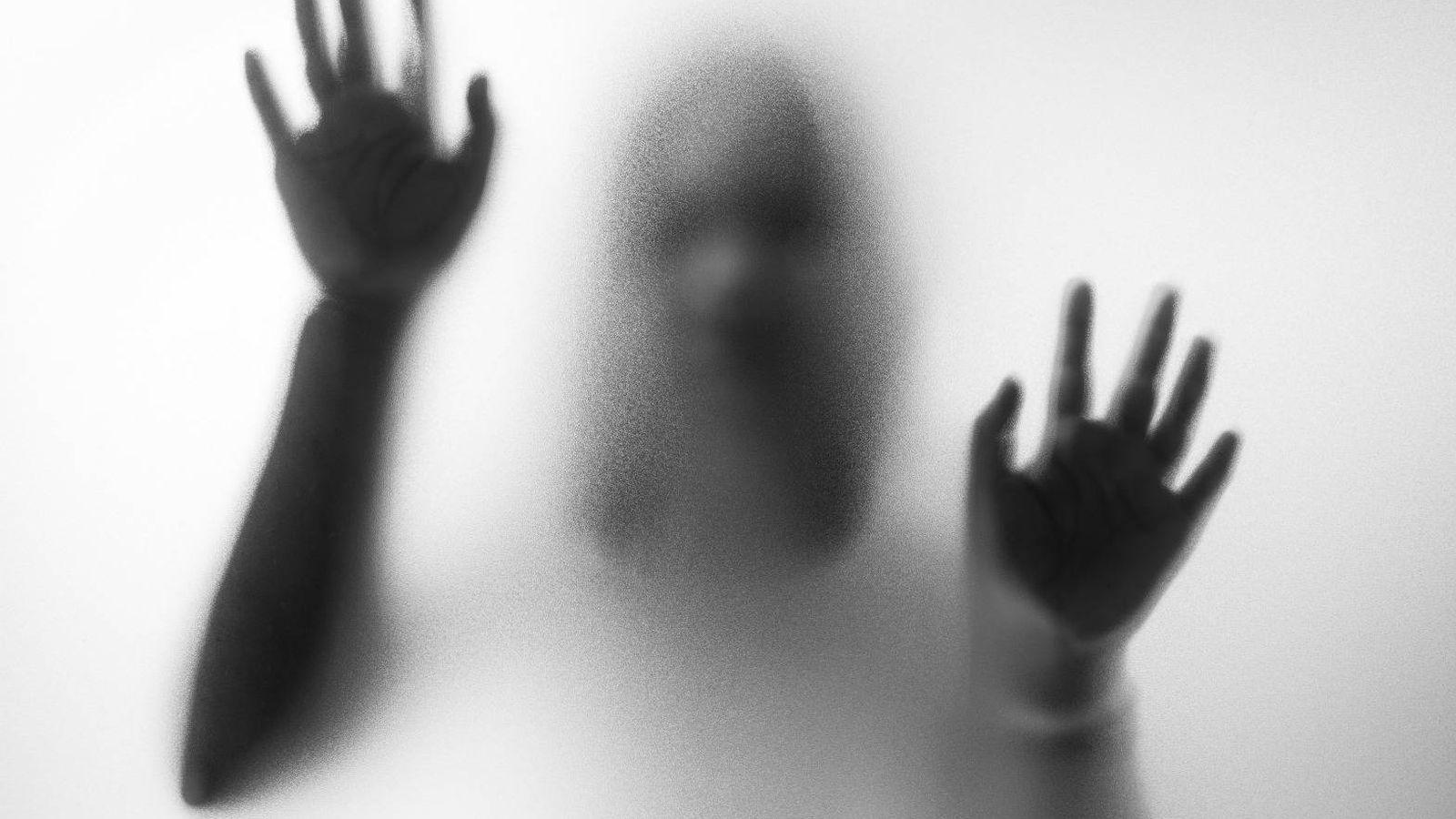Los hechos paranormales más terroríficos de España, según quienes ...