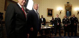 Post de Por qué Trump se equivoca al eliminar el español de la web de la Casa Blanca