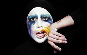 Lady Gaga firma uno de los mayores desastres de la historia