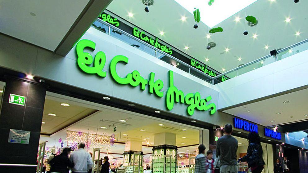 Supermercados el formato outlet llega al supermercado - Comedores el corte ingles ...