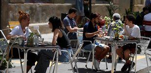 Post de Terrazas llenas y fiestas en pisos: cómo relacionarse y evitar el covid-19