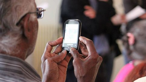 'Gadgets' para mayores: qué tecnología necesitas tener si ya pasas de los 65 años