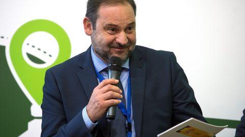 Gesto de Sánchez con el PNV: cede y acepta el acceso del AVE a Bilbao pactado con el PP
