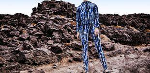 Post de Cuatro deportes de moda que puedes empezar a hacer con el nuevo año