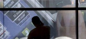 Foto: El fin de las tarjetas de crédito: comienza la guerra por el pago a través del móvil
