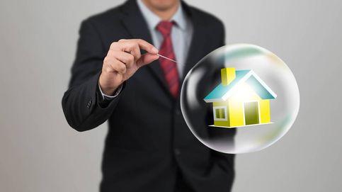 Adiós al calentón de precios en el alquiler, las rentas de las familias llegan al límite