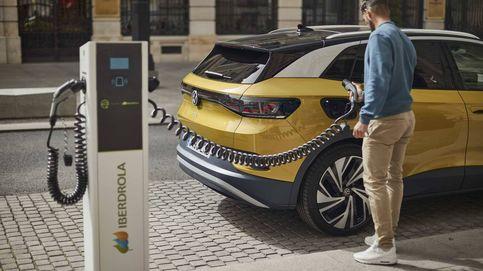 Las dudas sin resolver sobre la proliferación del coche eléctrico