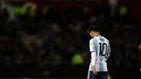 Argentina da otro paso hacia el precipicio: Así no lo merecemos