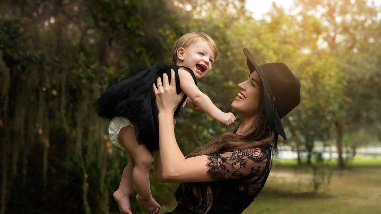 Regalos del Día de la Madre con descuento para una mamá con estilo