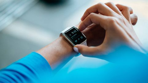 Los mejores relojes deportivos de mujer para mejorar tu rendimiento
