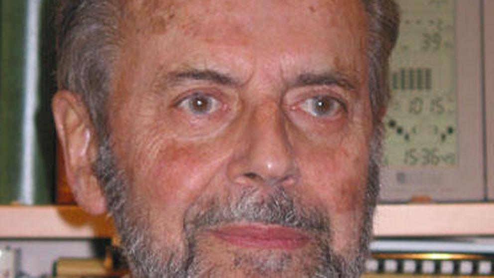 Muere el ginecólogo Josep Maria Dexeus, cofundador del Institut Dexeus