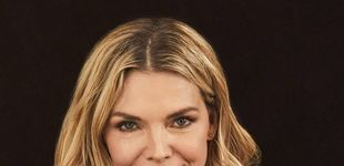 Post de Por qué los perfumes de Michelle Pfeiffer no son como los de las demás celebs