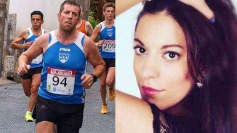 El Chicle será juzgado con jurado popular por la muerte de Diana Quer