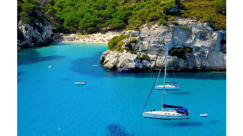 Foto: Alizée Lifestyle aterriza en España para ofrecer un servicio exclusivo y novedoso.