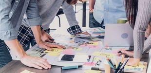 Post de ¿Cómo es el líder innovador que buscarán las empresas en el 2020?