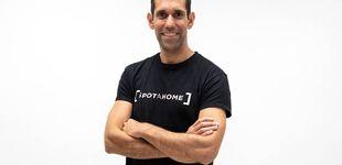 Post de Spotahome ficha a su nuevo director tecnológico en la sede de Amazon