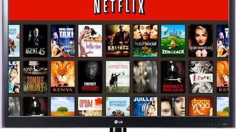 ¿Netflix merece la pena? Su catálogo y sus precios: lo que debes saber de la nueva tv