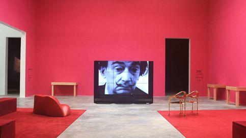 Lo mejor de la Bienal de Venecia 2015