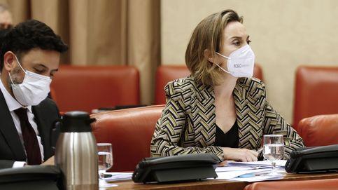 Toda la oposición exige que Illa comparezca antes de dejar Sanidad