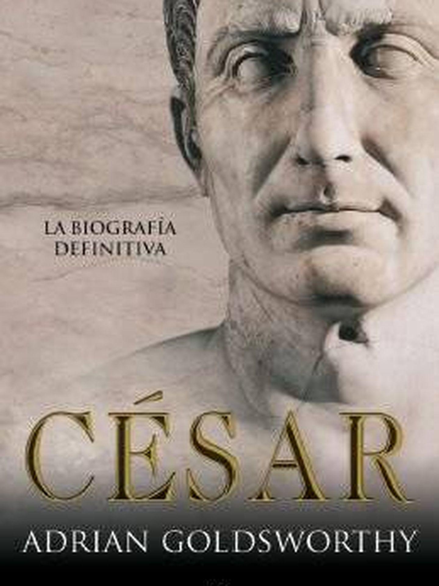 'César'