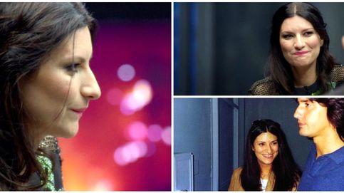 Laura Pausini confiesa su drama: la amarga infidelidad que la llevó al psicólogo