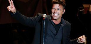 Post de Ricky Martin participará en la próxima temporada de 'American Crime Story'