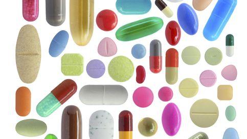 ¿Estamos sobremedicando a los ancianos? El peligro de las pastilllas