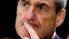El fiscal especial entrega el informe sobre la trama rusa al Gobierno de EEUU