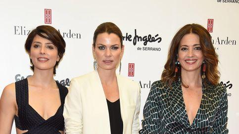 Alejandra Rojas, Jose Toledo y Bárba Lennie desvelan sus secretos de belleza