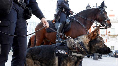 Herido de gravedad un menor de 15 años tras ser apuñalado en Carabanchel (Madrid)