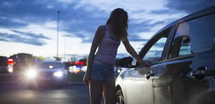 Post de Por qué la prostitución  se ha convertido en un trabajo típico de clase media
