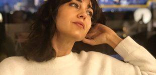 Post de Tugce Altug, la estrella turca tras la misteriosa Kismet en 'Mujer'