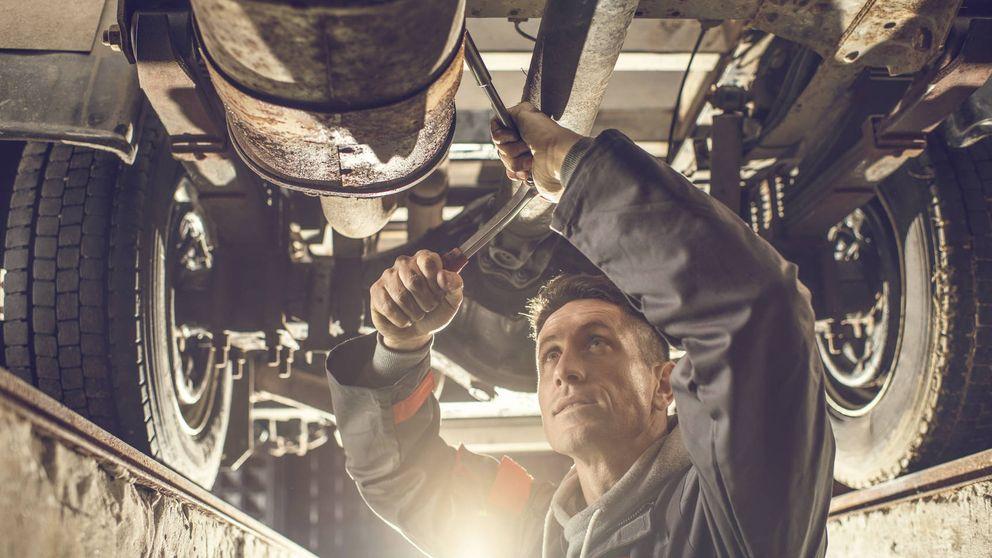 El plan de Suecia para crear empleo y combatir la obsolescencia tecnológica