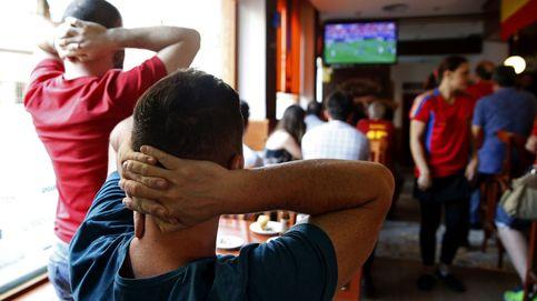 El primer Sevilla-Betis que se vivirá solo en bares: Se pueden generar avalanchas