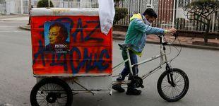 Post de El popular exguerrillero que quiere gobernar Colombia y atemoriza al sector financiero