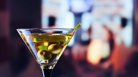 Las bebidas alcohólicas con menos calorías