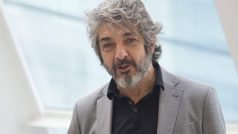 Escándalo en Argentina: Bertuccelli, la actriz que acusa de maltrato a Ricardo Darín