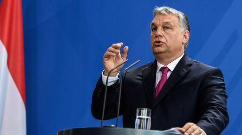 Bruselas lleva a Hungría ante la justicia europea por incumplir las normas de asilo