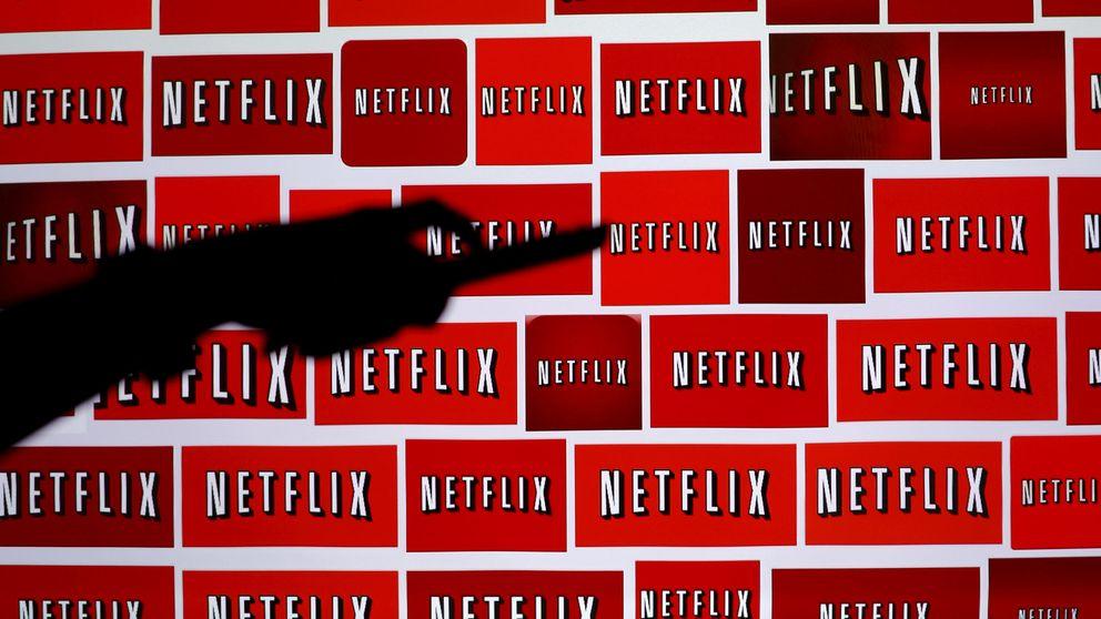 El peaje (medioambiental) que pagas usando Netflix, HBO o Amazon Prime