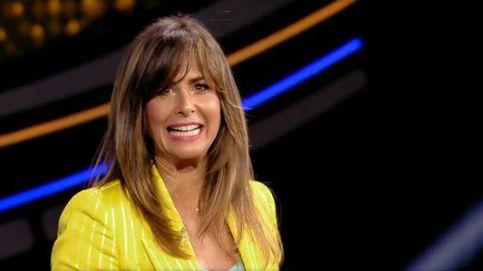 ¿Cuándo se estrena 'Family Feud', el nuevo programa de Nuria Roca en A3?