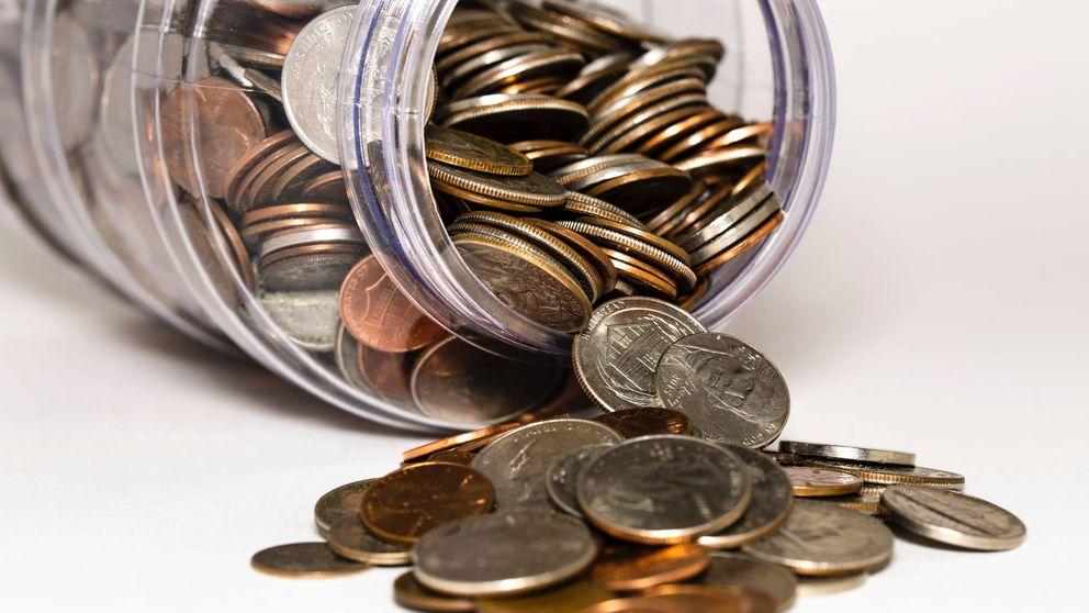 El ahorro más conservador: invertir en garantizados que garantizan perder
