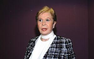 Comienza la lucha por la herencia millonaria de Lina Morgan