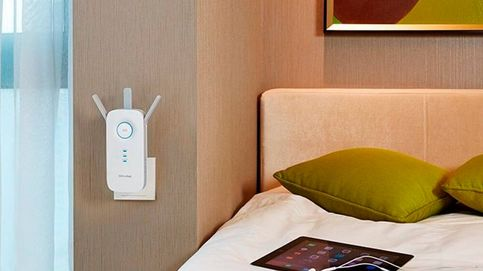 Amplificador wifi: ¿qué es? ¿Para qué sirve y cuál comprar?