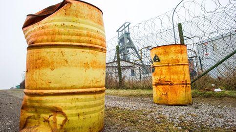 ¿Y después de Garoña? Cómo se procesan los residuos nucleares en España