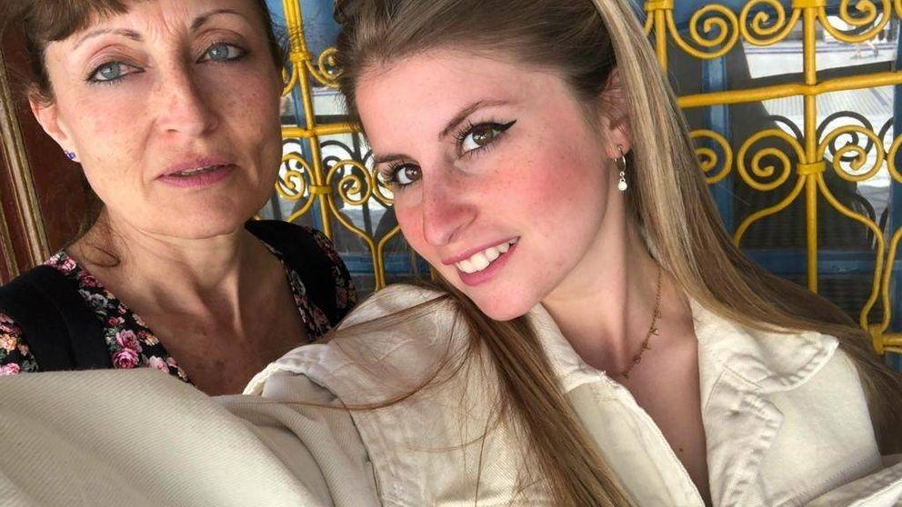 24 horas y 700 kilómetros: madre e hija cruzan Marruecos atrapadas por el virus