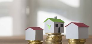 Post de Plusvalía municipal, ¿cómo te afecta la sentencia si vas a vender un piso?