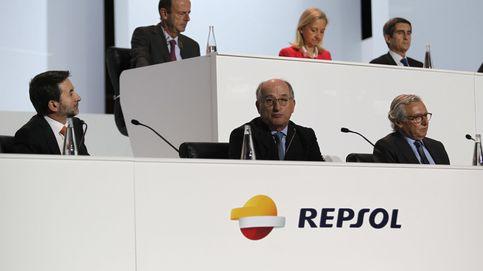 Repsol renueva su consejo de administración (aumenta el número de mujeres)