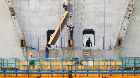 ¿Puede China acabar comprándose un país? Así opera la peligrosa deuda de Pekín