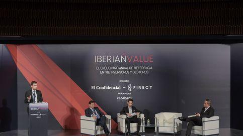 III encuentro Iberian Value con los mejores gestores independientes del país